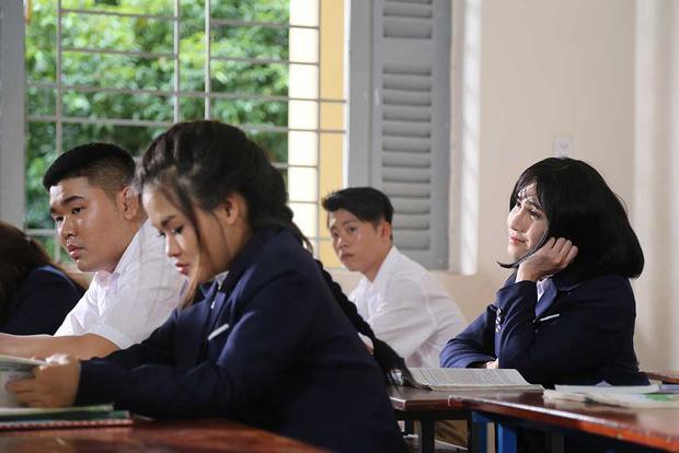 Cư dân mạng xin quỳ sau khi xem Em gái mưa parody của Huỳnh Lập-2