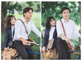 Cư dân mạng 'xin quỳ' sau khi xem 'Em gái mưa' parody của Huỳnh Lập
