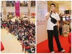 Sơn Tùng trở thành ca sĩ Việt có nhiều MV đạt 100 triệu lượt xem nhất-2