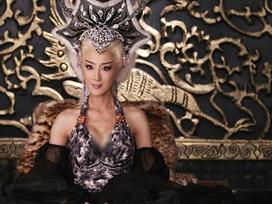 Kỳ bí chuyện Hoàng hậu 'hồ ly tinh' khiến vua mê đắm, khi thất sủng liền bán nước rửa hận tình
