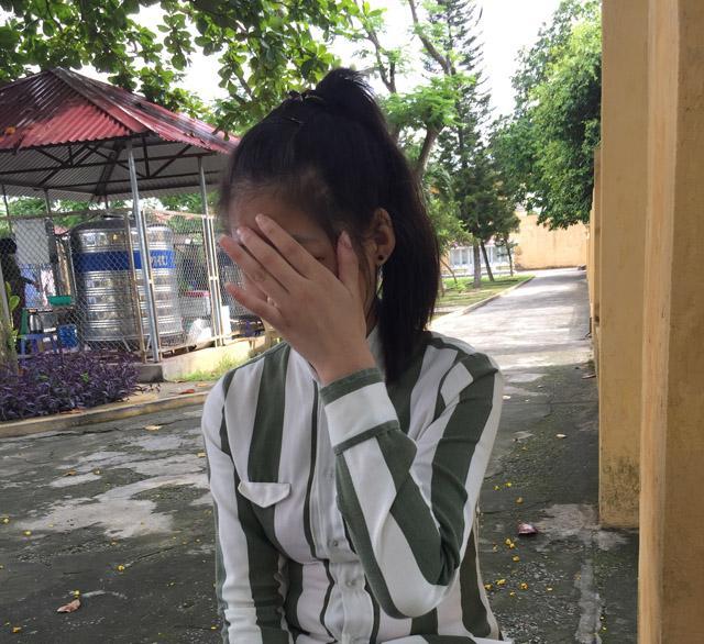 Đường về của cô gái mang trọng tội với em trai mong được cha tha thứ-2