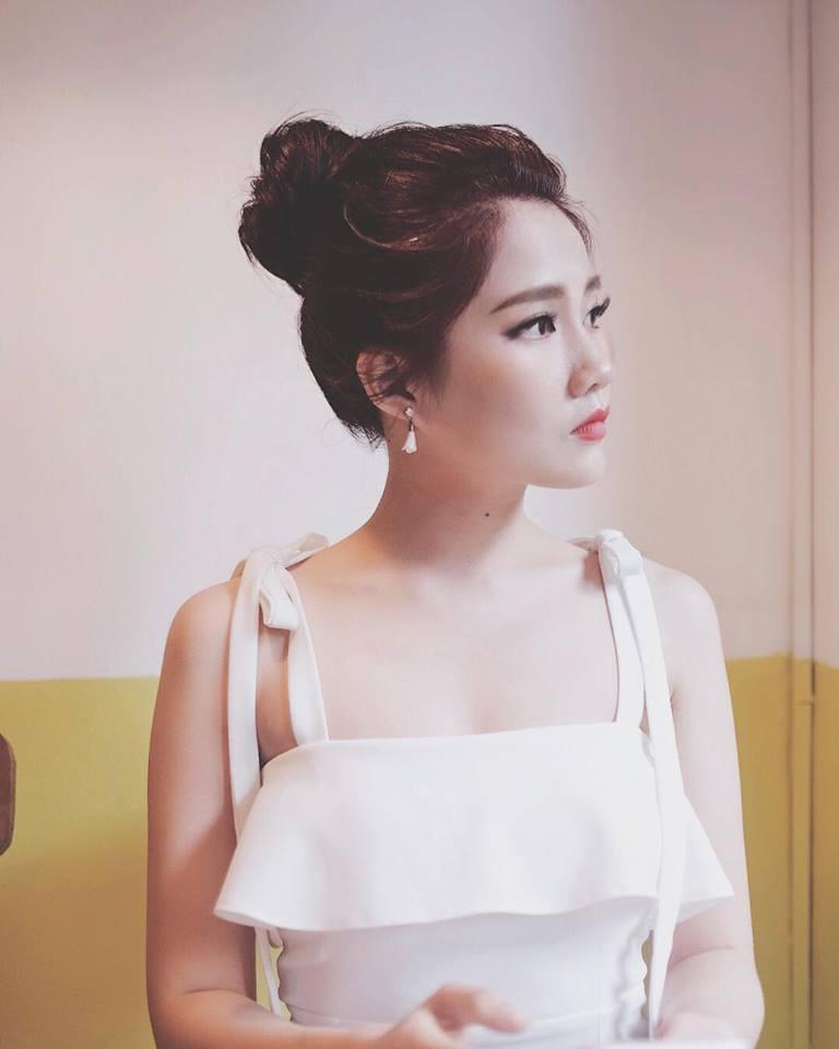Hot girl - hot boy Việt 11/10: Kiên Hoàng khoe dáng ngồi quý tộc cực yêu của con gái-5