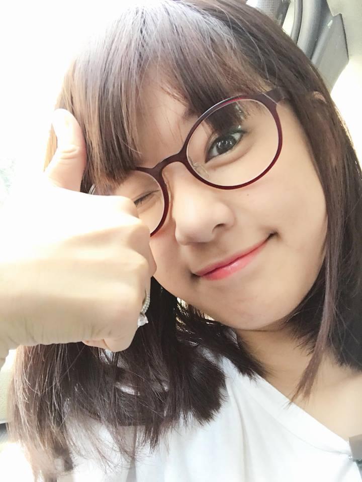 Hot girl - hot boy Việt 11/10: Kiên Hoàng khoe dáng ngồi quý tộc cực yêu của con gái-9