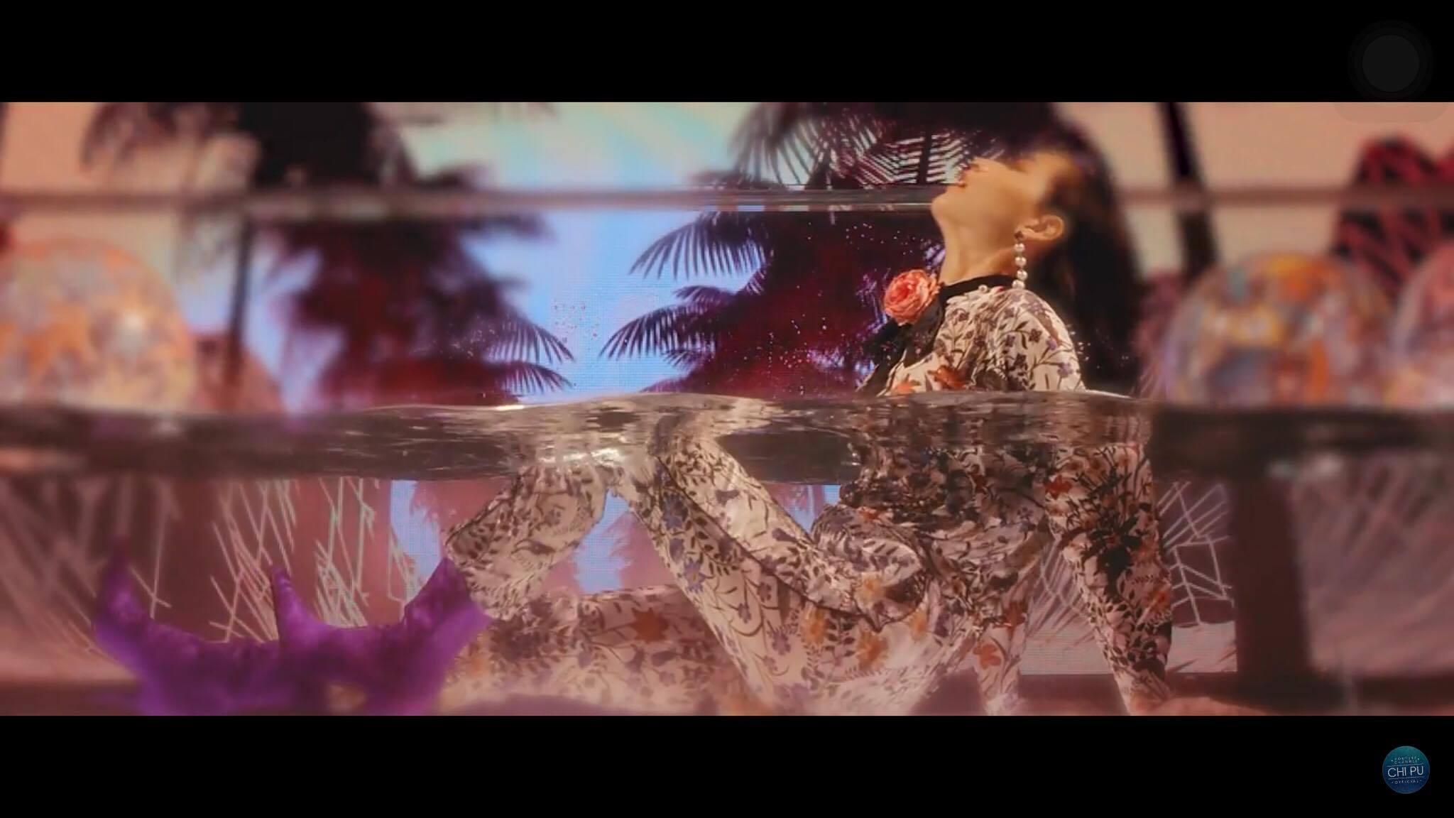 Rũ bỏ hình ảnh hot girl, Chi Pu mạnh tay chi tới 1 tỷ đồng chỉ riêng tiền quần áo trong MV đầu tay-4