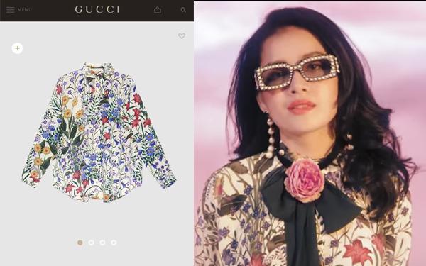 Rũ bỏ hình ảnh hot girl, Chi Pu mạnh tay chi tới 1 tỷ đồng chỉ riêng tiền quần áo trong MV đầu tay-6