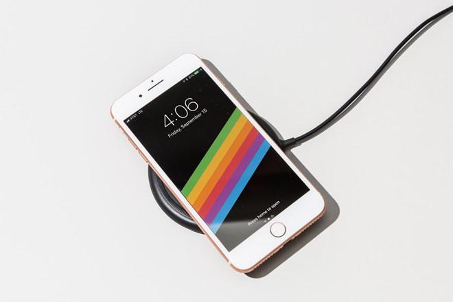 Hãy mua iPhone 7 và quên iPhone 8, iPhone X đi!-4