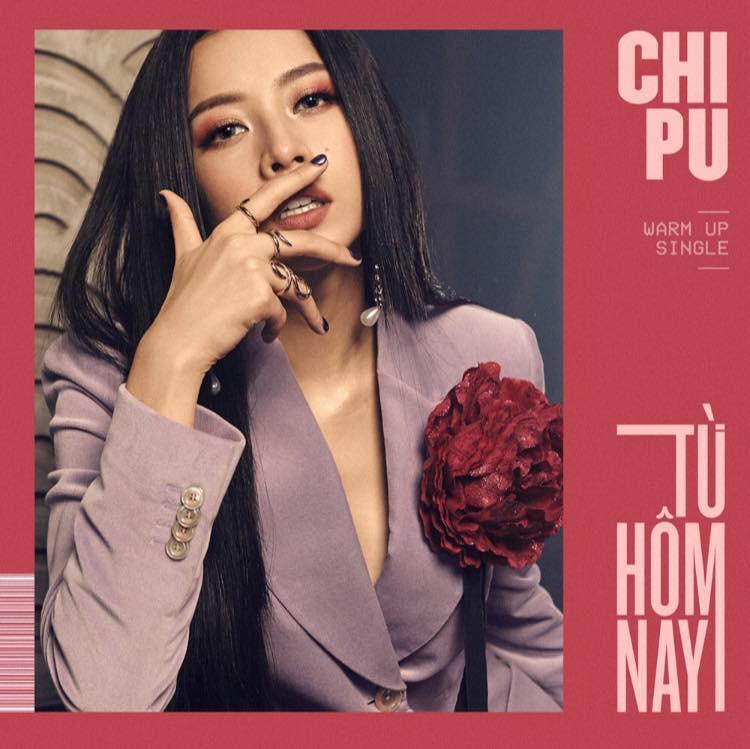 Rũ bỏ hình ảnh hot girl, Chi Pu mạnh tay chi tới 1 tỷ đồng chỉ riêng tiền quần áo trong MV đầu tay-1