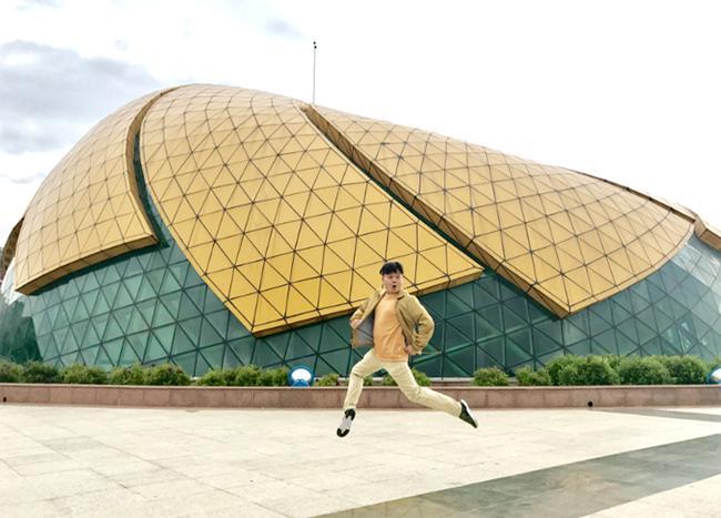 Những địa điểm check in hot nhất Đà Lạt-4
