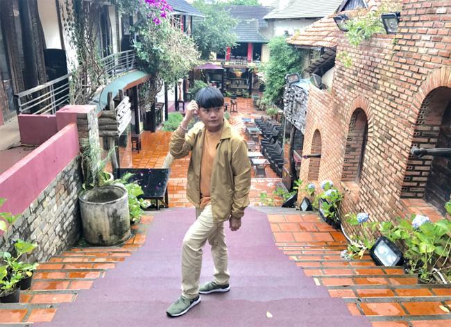Những địa điểm check in hot nhất Đà Lạt-5