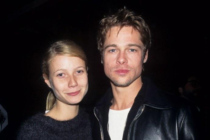 Angelina Jolie và sao nữ Iron Man thú nhận đã bị quấy rối tình dục bởi yêu râu xanh quyền lực Hollywood-2