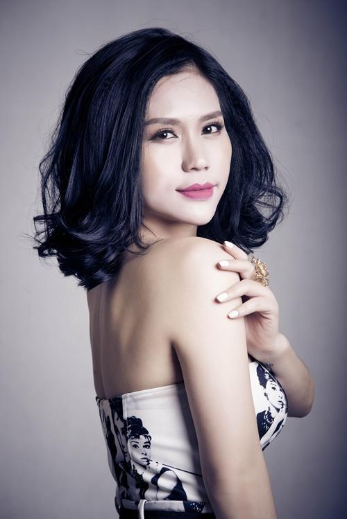 Điểm mặt những sao Việt tổn thương khi vướng lưới tình với người đồng tính-5