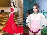 Hòa Minzy tiết lộ bí kíp giảm 7kg và 10cm vòng bụng 'thần tốc'