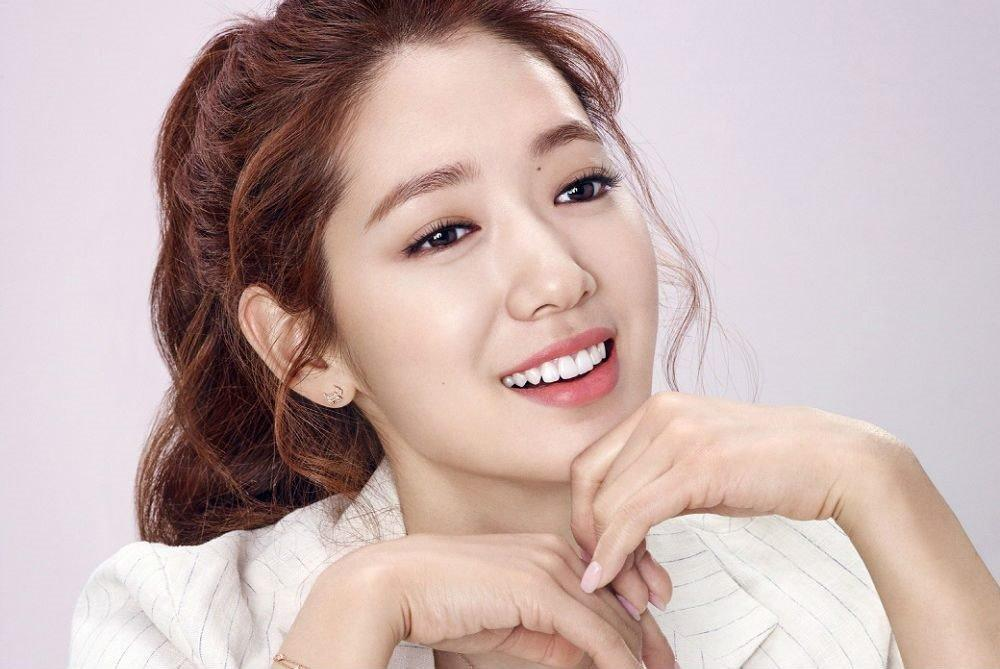 Sao Hàn 11/10: Ngôi sao Thợ may hoàng gia Park Shin Hye bất ngờ quay trở lại màn ảnh nhỏ-1