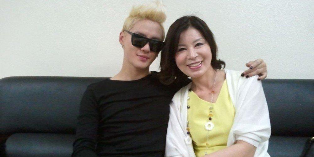 Sao Hàn 11/10: Ngôi sao Thợ may hoàng gia Park Shin Hye bất ngờ quay trở lại màn ảnh nhỏ-6