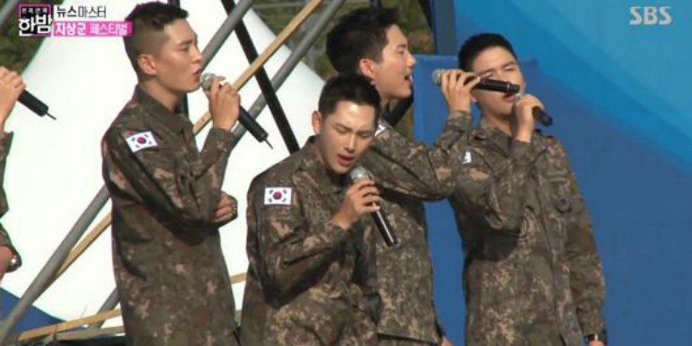Sao Hàn 11/10: Ngôi sao Thợ may hoàng gia Park Shin Hye bất ngờ quay trở lại màn ảnh nhỏ-7
