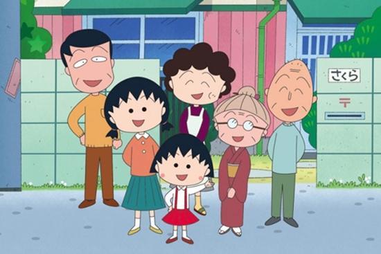 10 bộ phim hoạt hình khiến thế hệ 8x, 9x nhớ nhung nhắm mắt cũng tưởng tượng ra-3