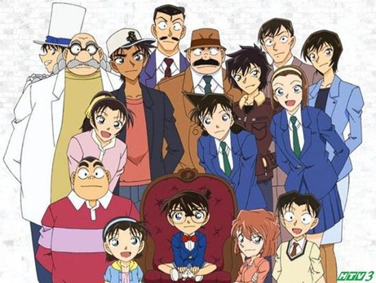 10 bộ phim hoạt hình khiến thế hệ 8x, 9x nhớ nhung nhắm mắt cũng tưởng tượng ra-4