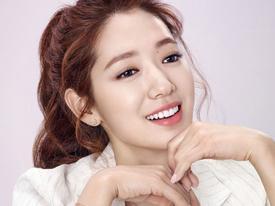 Sao Hàn 11/10: Ngôi sao 'Thợ may hoàng gia' Park Shin Hye bất ngờ quay trở lại màn ảnh nhỏ