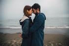 Yêu thôi chưa đủ, nhất định phải biết 8 quy tắc này để giúp tình yêu bền vững