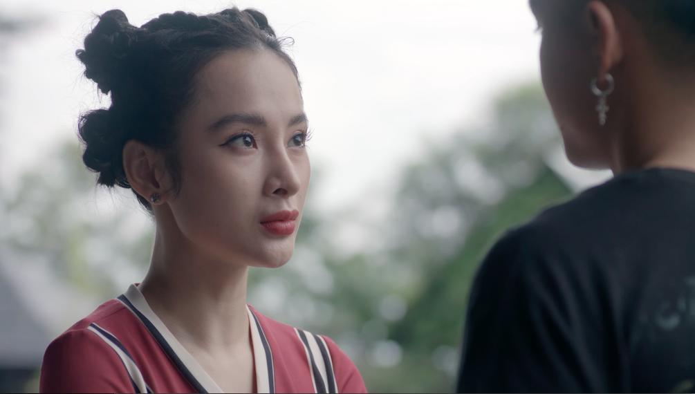 Glee: Hữu Vi và Rocker Nguyễn từ bạn thành thù chỉ vì Angela Phương Trinh-1