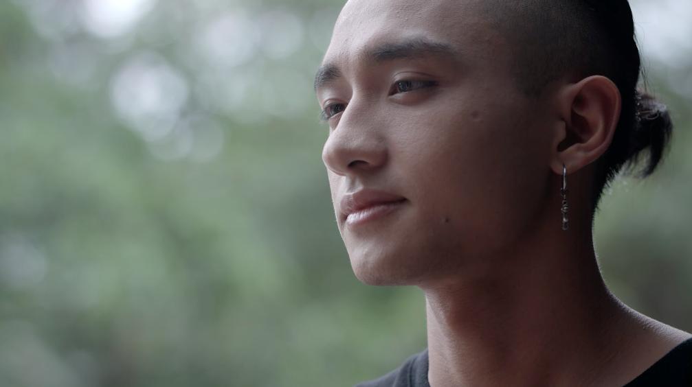 Glee: Hữu Vi và Rocker Nguyễn từ bạn thành thù chỉ vì Angela Phương Trinh-2