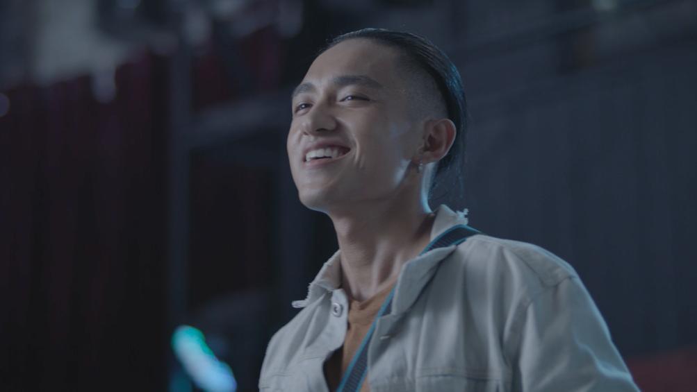 Glee: Hữu Vi và Rocker Nguyễn từ bạn thành thù chỉ vì Angela Phương Trinh-6