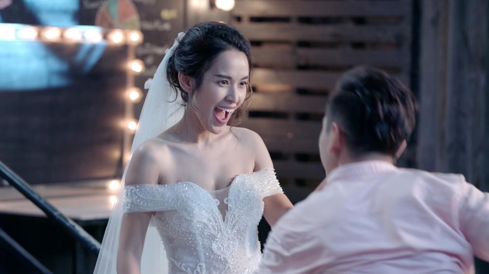 Glee: Hữu Vi và Rocker Nguyễn từ bạn thành thù chỉ vì Angela Phương Trinh-8