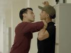 'Glee': Hữu Vi và Rocker Nguyễn từ bạn thành thù chỉ vì Angela Phương Trinh