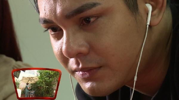 Hoàn cảnh mẹ già đơn côi và ngôi nhà xơ xác của Sơn Ngọc Minh gây sốc làng giải trí-8