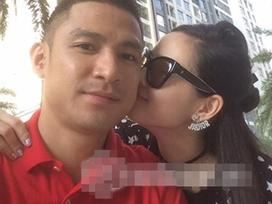Hot girl - hot boy Việt 12/10: Tâm Tít tình tứ bên ông xã sau khẩu chiến với Maya