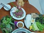 5 món hấp dẫn khiến chồng bỏ nhậu, ở nhà chỉ ăn cơm vợ nấu-6