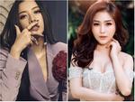 Chi Pu phản pháo Hương Tràm: 'Tôi làm gì cho khán giả của tôi thì cũng không liên quan đến chị ấy'