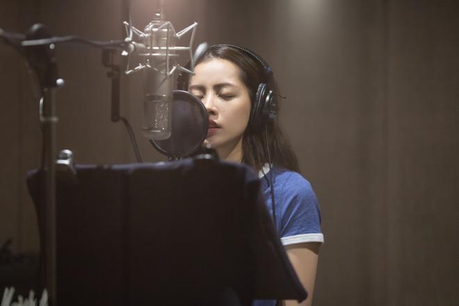 Hành trình hot boy, hot girl lấn sân ca hát: Người vụt sáng thành sao - Kẻ lặng lẽ rút lui-7