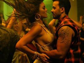 'Despacito' cán mốc 4 tỷ lượt xem trong vòng 9 tháng