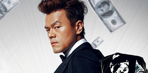 Sao Hàn 12/10: Bộ ba nhóc nhí đình đám Daehan Minguk Manse tái xuất làng giải trí Hàn-3