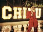 Những siêu phẩm chế bất tận cư dân mạng lấy cảm hứng từ MV gây tranh cãi của Chi Pu