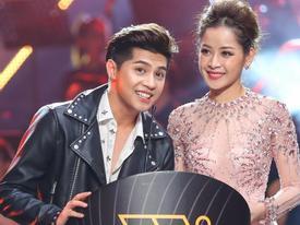 Noo Phước Thịnh: 'Nhạc của Chi Pu chỉ cần fan cô ấy nghe là đủ rồi, ai không thích khỏi nghe'