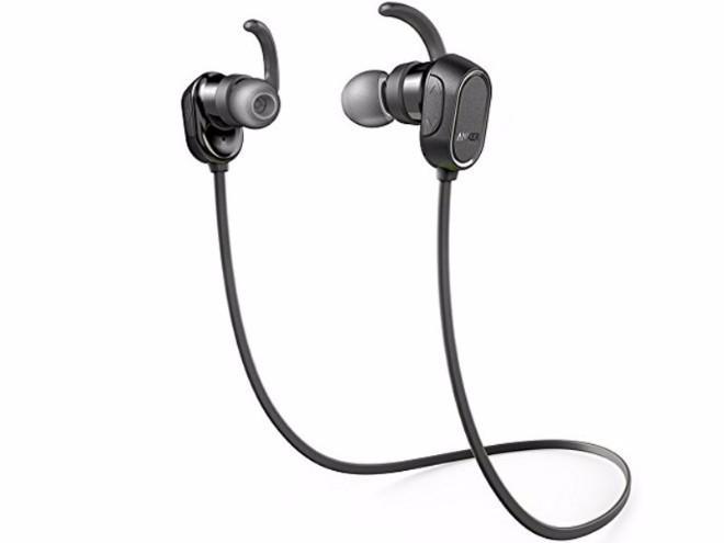 Những tai nghe tốt nhất cho người thích tập luyện thể thao-1