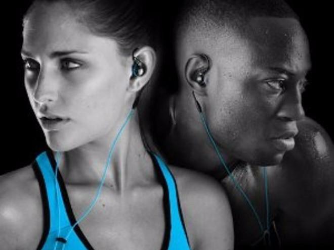 Những tai nghe tốt nhất cho người thích tập luyện thể thao-3