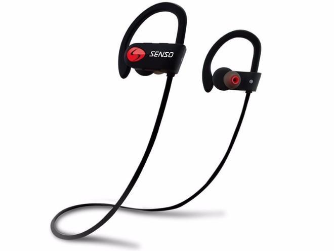 Những tai nghe tốt nhất cho người thích tập luyện thể thao-7