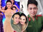 Top 10 Hoa hậu Việt Nam 2016 gửi lời nhắn sến rện đến ông xã hot boy trước ngày cưới-8