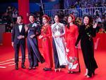 Ninh Dương Lan Ngọc đoạt Gương mặt châu Á tại LHP Busan, nhan sắc lấn át Yoona và Moon Geun Young-13