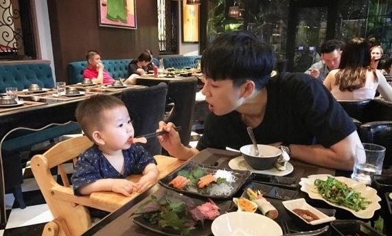 Hot girl - hot boy Việt 13/10: SunHt an ủi Chi Pu khi MV Từ hôm nay bị chê tơi tả-2
