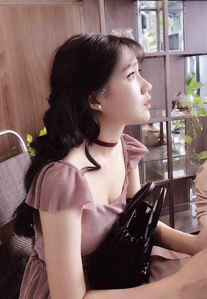Hot girl - hot boy Việt 13/10: SunHt an ủi Chi Pu khi MV Từ hôm nay bị chê tơi tả-7