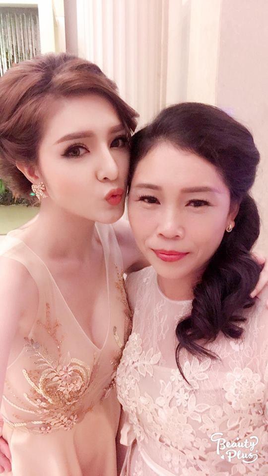 Hot girl - hot boy Việt 13/10: SunHt an ủi Chi Pu khi MV Từ hôm nay bị chê tơi tả-8