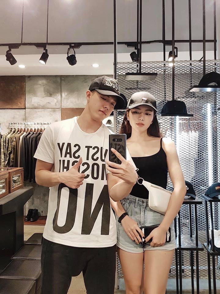 Hot girl - hot boy Việt 13/10: SunHt an ủi Chi Pu khi MV Từ hôm nay bị chê tơi tả-9