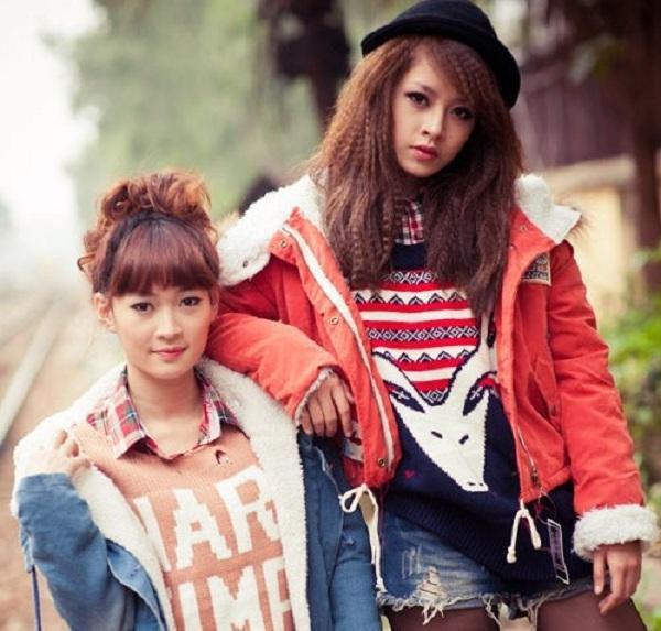 Hot girl - hot boy Việt 13/10: SunHt an ủi Chi Pu khi MV Từ hôm nay bị chê tơi tả-1