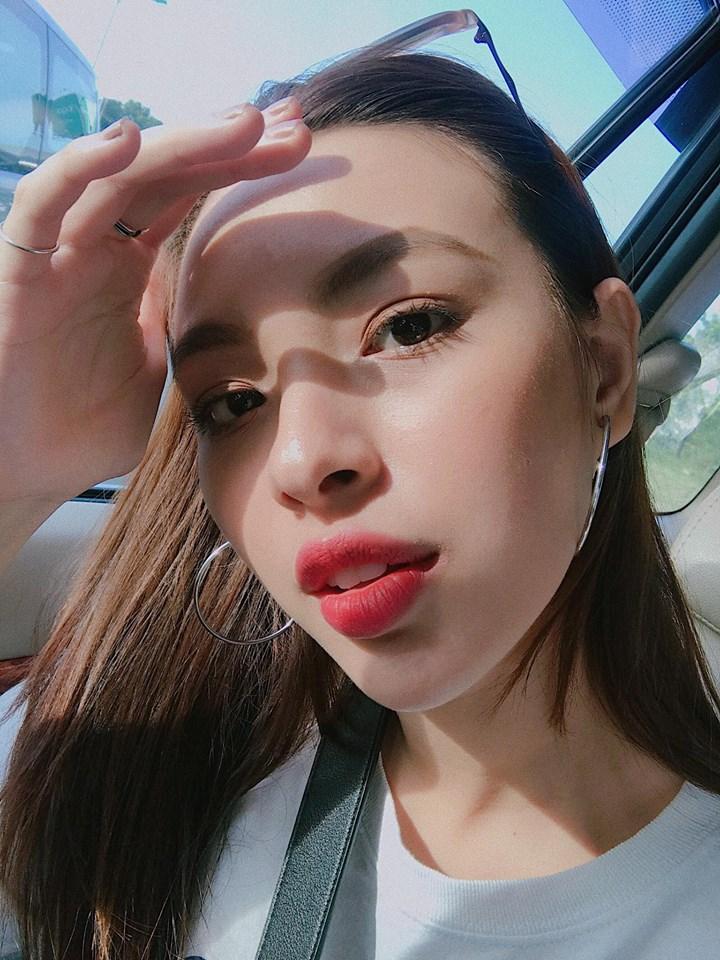 Hot girl - hot boy Việt 13/10: SunHt an ủi Chi Pu khi MV Từ hôm nay bị chê tơi tả-11
