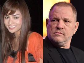 Vũ Thu Phương khẳng định từng bị ông trùm Hollywood quấy rối tình dục