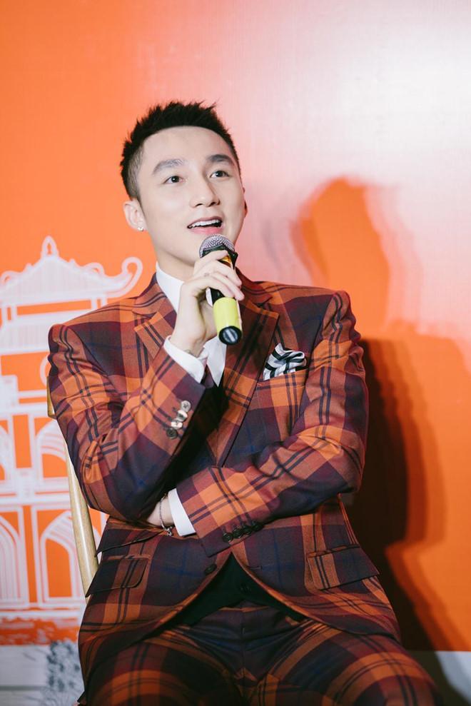 Sơn Tùng trở thành ca sĩ Việt có nhiều MV đạt 100 triệu lượt xem nhất-1